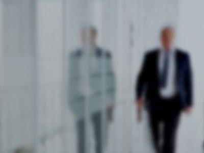 Management intuitif et manager intuitif