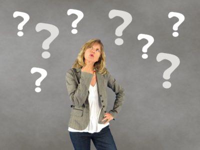 Coaching : Qu'est-ce que le coaching ?