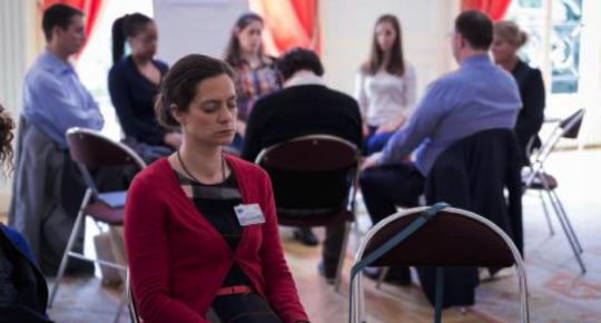 Qualité de vie au travail et Mindfulness