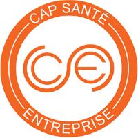 Cap Santé Entreprise