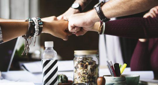 Partenaires santé et bien-être