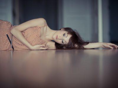 Sophrologie : aux sources de la relaxation dynamique