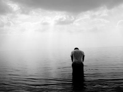 Blessure d'abandon et souffrances affectives