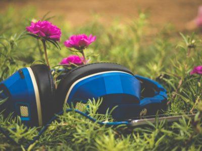 Bien-être et audiocaments
