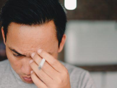 Santé mentale au travail : Du normal au pathologique