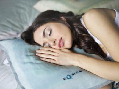 Sommeil : comment mieux dormir ?