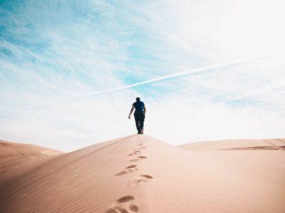 Solitude : sentiment désagréable ou voie d'éveil ?